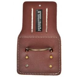 (YTS345) ROLLO MANGUERA 3/4 x 50 mts PARA JARDIN