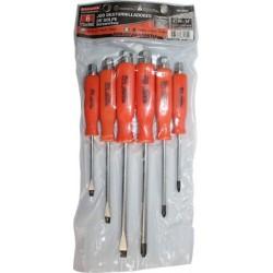 Lámpara de trabajo inalámbrico 20V 20W Litio-ion