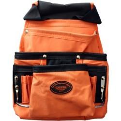 Juego Disco Corte P/ Metal Abrasivo x 10 pcs 115mm X 1.2mm