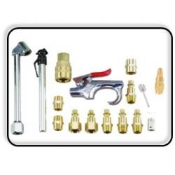 Disco Corte P/ Metal Abrasivo 115mm X 1.2mm