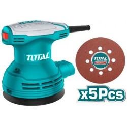 Batería de litio-ion de 2.0Ah – Dur. aprox 2 hrs Se adapta a todas las herramienta de 20V.