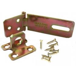 Batería de litio-ion de 4.0Ah – Dur. aprox 2 hrs Se adapta a todas las herramienta de 20V.
