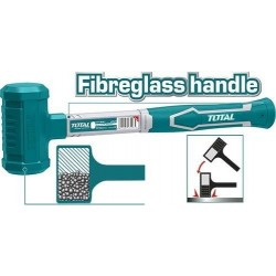 "TORNILLO VOLCANITA NEGRO 6X2"" 100PCS FCL"