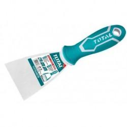 "TORNILLO VOLCANITA SILVER 6X1"" 100PCS FCL"