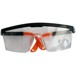 "TORNILLO VOLCANITA SILVER 6X2"" 100PCS FCL"