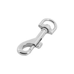 DISCO CORTE METAL 4.5 - 115 mm