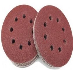 PEGAMENTO AL FRIO SQBAGUM BLACK SET 2 PZAS